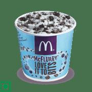 McDonald's Desserts Menu - Order Desserts Online from McDelivery