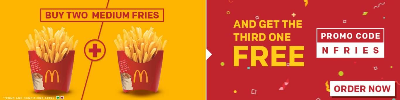 Mcdonalds Burgers Wraps Menu Order Burgers Wraps Online From